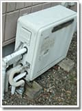 ガス給湯器GT-2412SARX