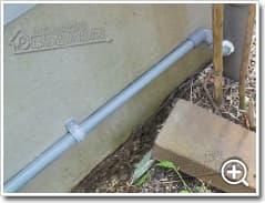 ガス給湯器ノーリツGT-C2452SARX-2 BL_sub4