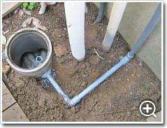 ガス給湯器ノーリツGT-C2452SAWX-2 BL_sub4