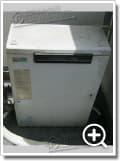 ガス給湯器TP-GQ30SR-1
