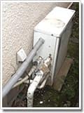 ガス給湯器TP-SP240AZR-3