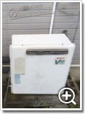 ガス給湯器RFS-A2000SA