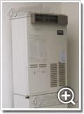 ガス給湯器AD-2899ARQ-G