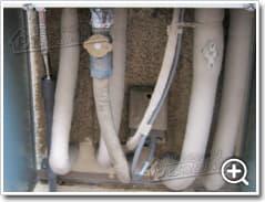 ガス給湯器リンナイRUF-E2405SAW(A)_sub2