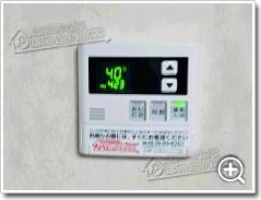 ガス給湯器リンナイRUF-A1615SAW(A)_sub2
