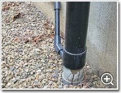 ガス給湯器パーパスGX-H2400AW_sub4