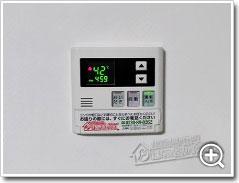 ガス給湯器リンナイRUF-A1610SAG(A)_sub3