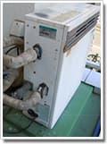 ガス給湯器NR-516RFB