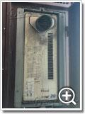 ガス給湯器RUF-S2003SATN