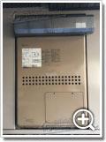 ガス給湯器GTH-2413AWXH