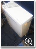ガス給湯器GRQ-C2031AX-1