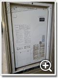ガス給湯器AT-366RSA-AW2Q-H