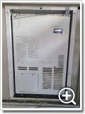 ガス給湯器AT-4299ARSSW3Q-H